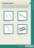 Corporate Brochure - IndiaMART - Page 4