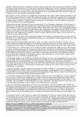 Einführung, pdf, 33 kb - Indienhilfe Herrsching - Page 2