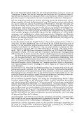 Maschine, Partner, Medium, Welt ... Eine Leitbildgeschichte der ... - Page 2