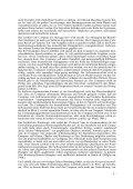 Maschine, Partner, Medium, Welt ... Eine Leitbildgeschichte der ... - Page 5