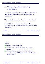 Kapitel 7 zweiseitig