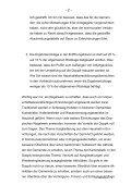 Spezielle gesetzl. Aspekte hinsichtlich der Anwendung des ... - Seite 3