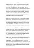 Spezielle gesetzl. Aspekte hinsichtlich der Anwendung des ... - Seite 4