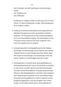 Spezielle gesetzl. Aspekte hinsichtlich der Anwendung des ... - Seite 7