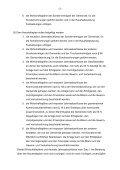 GemHVO-Doppik - Seite 2