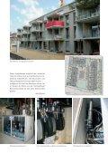 auf den Punkt - Ausgabe 01 2010 - KWT Kälte-Wärmetechnik AG - Seite 5
