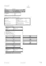 Allgemeine Grundlagen der Buchhaltung und Buchungstechnik.pdf
