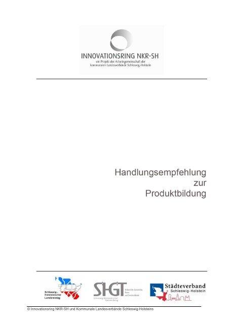 29.01.07 - Dokumentation der Verwaltungsmodernisierung in ...