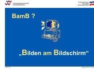 BamB ?