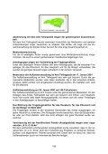 Download als pdf-Datei 345 KB - Page 2