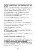Download als pdf-Datei 345 KB - Page 3