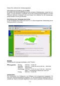 Download als pdf-Datei 345 KB - Page 4