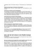 Download als pdf-Datei 345 KB - Page 5