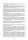 Download als pdf-Datei 345 KB - Page 6