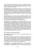 Download als pdf-Datei 345 KB - Page 7