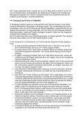 Protokoll (pdf-Datei 92 KB) - Page 2