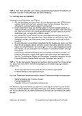 Protokoll (pdf-Datei 92 KB) - Page 3