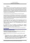 13. November - Dokumentation der Verwaltungsmodernisierung in ... - Page 5