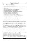 13. November - Dokumentation der Verwaltungsmodernisierung in ... - Page 7