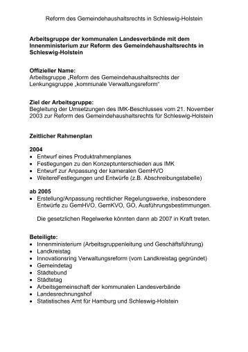 Vortrag Doppik (pdf-Datei 106 KB)