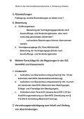 Vortrag Doppik (pdf-Datei 106 KB) - Page 5