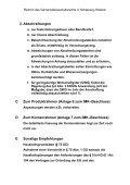 Vortrag Doppik (pdf-Datei 106 KB) - Page 6