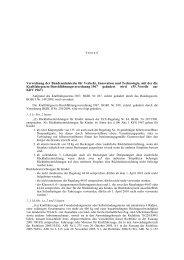 55 KDV-Nov-1-Entwurf.pdf