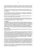alle Wirtschaftskammern alle Bundessparten Abt. Up SpG 7-2/2009 ... - Page 2