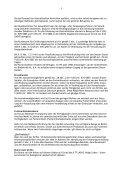 alle Wirtschaftskammern alle Bundessparten Abt. Up SpG 7-2/2009 ... - Page 3