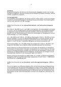 alle Wirtschaftskammern alle Bundessparten Abt. Up SpG 7-2/2009 ... - Page 4