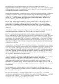 Iniciativa de Ley Nacional Agraria - InfoRural.com.mx - Page 2