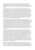 Iniciativa de Ley Nacional Agraria - InfoRural.com.mx - Page 3