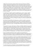 Iniciativa de Ley Nacional Agraria - InfoRural.com.mx - Page 4