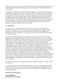 Iniciativa de Ley Nacional Agraria - InfoRural.com.mx - Page 5