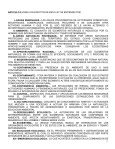 Descargar documento - InfoRural.com.mx - Page 2
