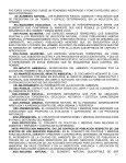 Descargar documento - InfoRural.com.mx - Page 3