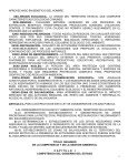 Descargar documento - InfoRural.com.mx - Page 4