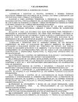 Descargar documento - InfoRural.com.mx - Page 5