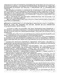 Descargar documento - InfoRural.com.mx - Page 6