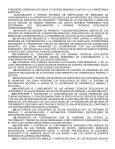 Descargar documento - InfoRural.com.mx - Page 7