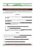 INFORME DE ACTIVIDADES DEL PRIMER AÑO ... - InfoRural.com.mx - Page 6