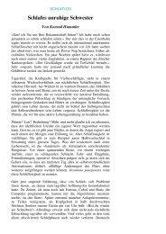 Neue Zuercher Zeitung vom 05.01.2013 - Infosperber