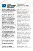 sabado-final-RD-2014 - Page 5