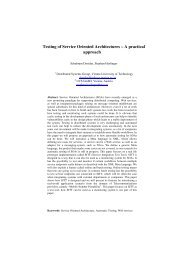 Testing of Service Oriented Architectures – A practical approach.pdf