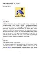 journal Amabati.com - Page 5