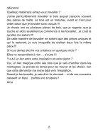 journal Amabati.com - Page 6
