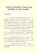 9,57 MB - Infoteca-e - Embrapa - Page 6