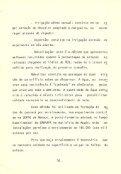 9,57 MB - Infoteca-e - Embrapa - Page 7