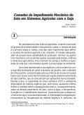 640,38 KB - Infoteca-e - Embrapa - Page 7