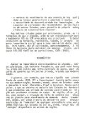 2,62 MB - Infoteca-e - Embrapa - Page 5